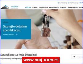 www.moj-dom.rs