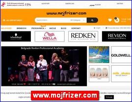 www.mojfrizer.com