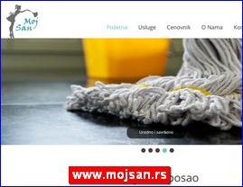 www.mojsan.rs
