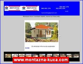 www.montazna-kuca.com