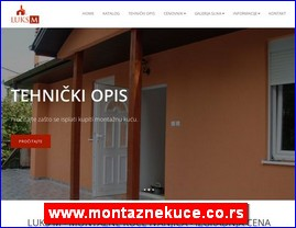 www.montaznekuce.co.rs