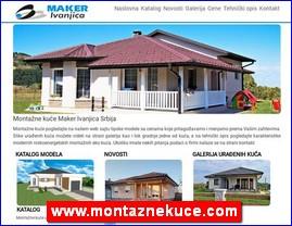 www.montaznekuce.com