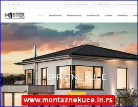 www.montaznekuce.in.rs