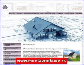 www.montaznekuce.rs