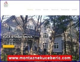 www.montaznekuceberic.com
