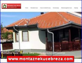 www.montaznekucebreza.com