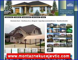 www.montaznekucejevtic.com