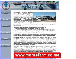 www.montefarm.co.me