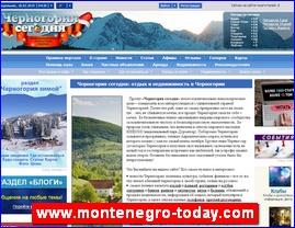 www.montenegro-today.com