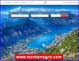 www.montenegro.com