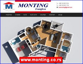 www.monting.co.rs