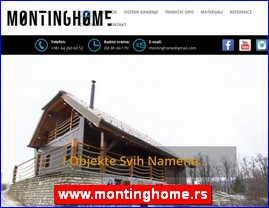 www.montinghome.rs