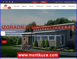 www.montkuce.com