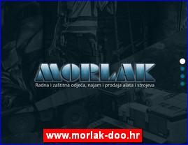 www.morlak-doo.hr