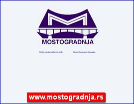 www.mostogradnja.rs