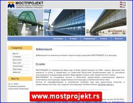 www.mostprojekt.rs