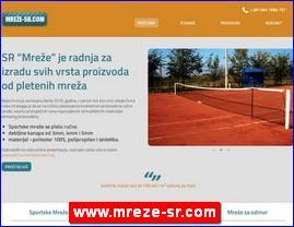 www.mreze-sr.com