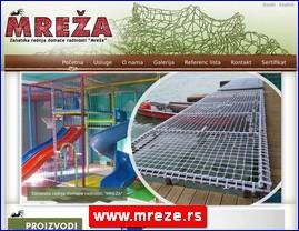 www.mreze.rs