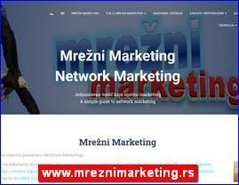 www.mreznimarketing.rs