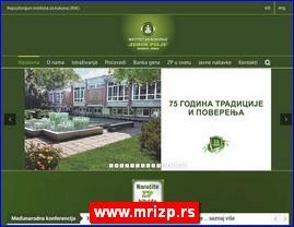 www.mrizp.rs