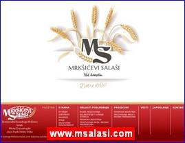 www.msalasi.com