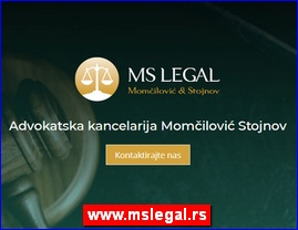 www.mslegal.rs