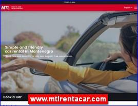 www.mtlrentacar.com