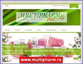 www.multipharm.rs
