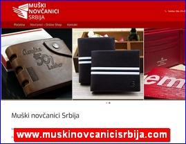 www.muskinovcanicisrbija.com