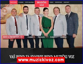 www.muzickivoz.com
