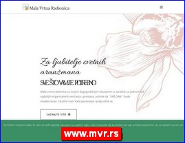 www.mvr.rs