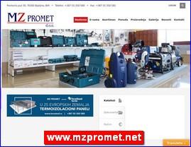 www.mzpromet.net