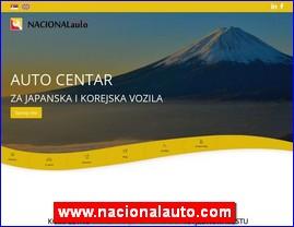 www.nacionalauto.com
