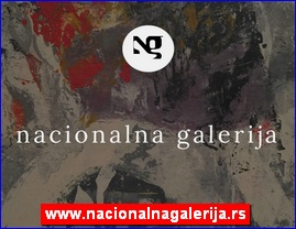 www.nacionalnagalerija.rs
