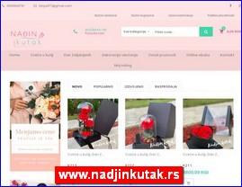 www.nadjinkutak.rs
