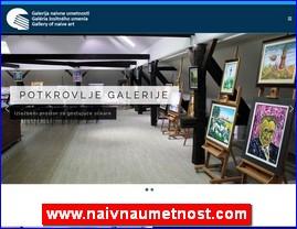 www.naivnaumetnost.com