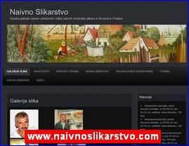 www.naivnoslikarstvo.com