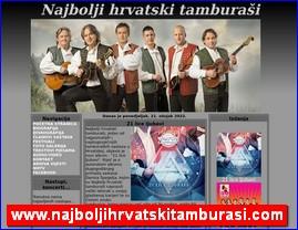 www.najboljihrvatskitamburasi.com