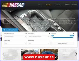 www.nascar.rs
