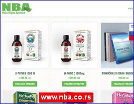 www.nba.co.rs