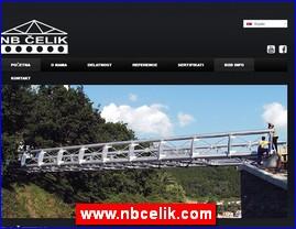 www.nbcelik.com