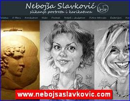 www.nebojsaslavkovic.com