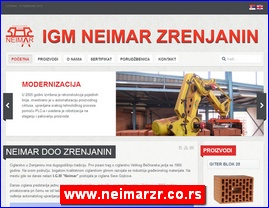 www.neimarzr.co.rs