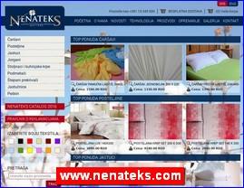 www.nenateks.com