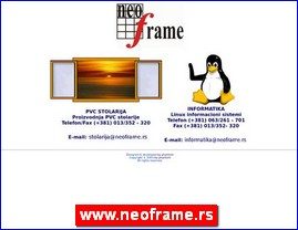 www.neoframe.rs