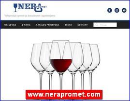 www.nerapromet.com