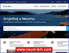 www.neum-bih.com