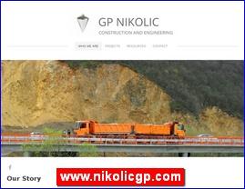 www.nikolicgp.com