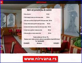 www.nirvana.rs