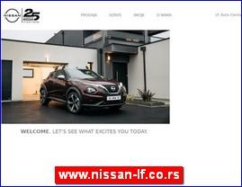 www.nissan-lf.co.rs